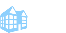 Lafarge-roofing.no